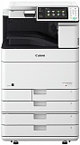 Цветное МФУ Canon imageRUNNER ADVANCE C5535