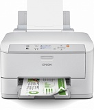Epson WorkForce Pro WF-5110DW