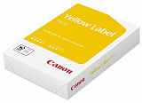 Бумага Canon Yellow Label Print А3 (500 листов)