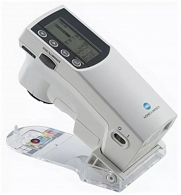 Спектрофотометр Spectrophotometer FD-5BT
